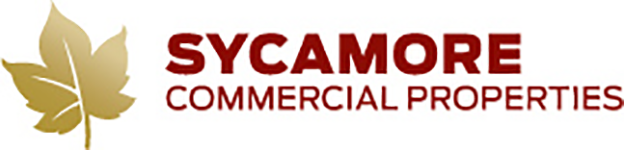 Sycamore Commercial Properties